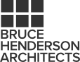 Bruce Henderson Architects