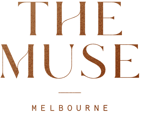 The Muse Melbourne